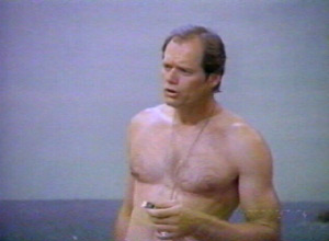 fred dryer images